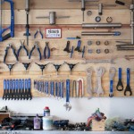 101 Best Bike Repair and Maintenance Tips