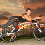 The Bird of Prey Bike – A New Take on Bike and Rider Integration