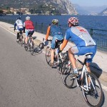 Cycling Abroad – The Ins and Outs to Having the Best Experience
