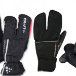 Winter Cycling Gloves; Which Ones are Best and Why