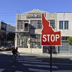 The Idaho Stop – What It Is And Why It Should Be Adopted Everywhere