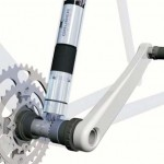 What Is Mechanical Doping?