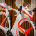 Specialized FUCI Bike – Bike of the Future?