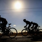 Sun Protection Cycling – The Truth About Sunscreen