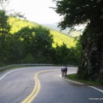 12 Week Training Plan for Your Gran Fondo or Century Ride