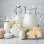Dairy and Cycling – Pros and Cons