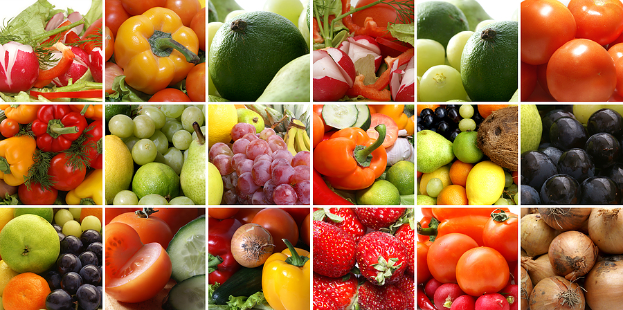 A Poor Diet Increases Your Risk of Dying from Heart Disease, Stroke,  Diabetes –  <a href=