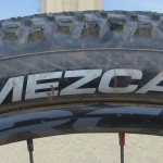 Vittoria Mezcal Graphene Mountain Bike Tire Review