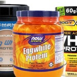 Recovery Shakes For Cycling
