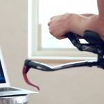 Time Trial Training – Workouts and Tips