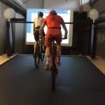 Treadmill For Bikes!
