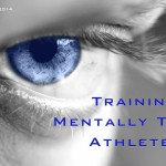 Visualizing and Mental Training For Cycling