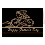 Happy Father's Day From I Love Bicycling
