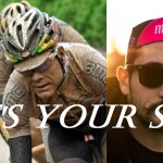 How To Wear A Cycling Cap – Silly Look Or Pro