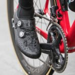 How to Dry Your Cycling Shoes Quickly