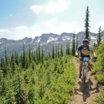 Confessions of a MTB Dirtbag: Singletrack 6 Review: Foreplay