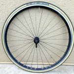 Road Tire Review: Vittoria Open Corsa G+ 25mm
