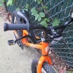 The Best Kids Bike? A Pello Bikes Review of the Revo