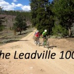 The Leadville 100 – Video Highlights