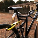Five Of The Best Bike Locks