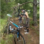 5 Of The Best Bike Repair Stands