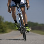 The Tech That's Helping You Get A Better Ride Than Ever