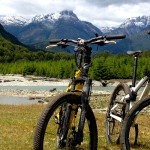 5 Cheap Mountain Bikes Of Quality