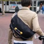 5 Best Messenger Bags