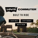 Levis Commuter Jeans-Why You Should Own A Pair