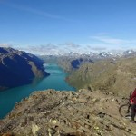 Riding Where You Wouldn't Normally – Makken The Tourist Video