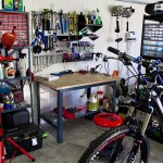 Seven Bike Tools Every Rider Should Have