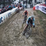 5 Of The Best Cyclocross Cantilever Brakes