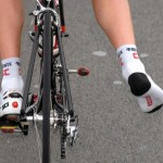 Foot Pain While Cycling – The Cure