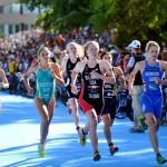 Triathlon World Championships