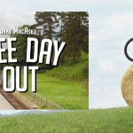 Danny MacAskill's Wee Day Out – World's Best Rider?