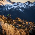 Best Bike Trails in the World