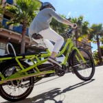 The Best E-Bike For Every Cycling Application