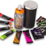 TORQ USA Sports Nutrition Products Now Available to Our Readers