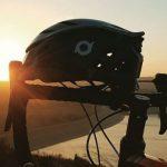 NOW Helmet Furi Review