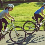 10 Best Cycling Gifts for Her