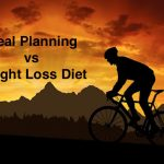 Meal Planning Trumps Your Weight Loss Diet