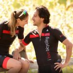 How To Choose the Best Cycling Jersey For You!