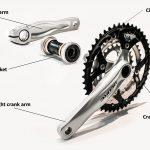 Crank Arm Length – How to Choose ?