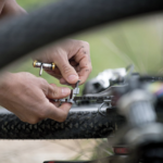 The Best Biking Multi-Tools