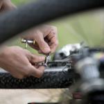 The Best Biking Multi-Tools