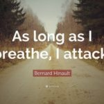 The Best Inspirational Cycling Quotes
