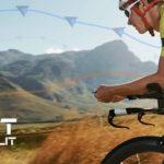 Best Bike Split: App Review