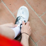 The Best Cycling Shoes By Type