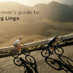 Cycling Terms for Beginners