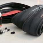 Pros and Cons of Tubeless Tires for Road Cyclists